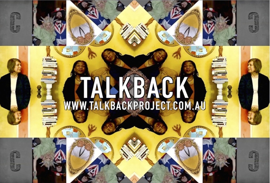 TALKBACK FLYER AUS-USA 2015 final-1 copy